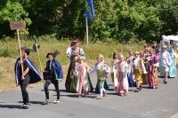2012.08.19 - Kirchweih Aub (38).JPG