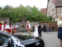2012.09.01 - Hochzeit Steffi _ Mathias (2).JPG