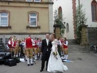 2012.09.01 - Hochzeit Steffi _ Mathias (8).JPG