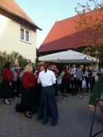 2012.10.21 - Ständerle Kemmer (10).jpg