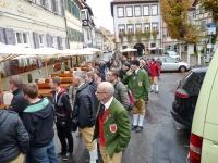 2012.10.27 - Wertungsspiel Bamberg (43).JPG
