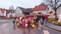 2012.11.11 - Martinsumzug (13).JPG