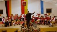 2012.11.17 - Herbstkonzert (085).JPG