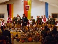 2012.11.17 - Herbstkonzert (107).JPG