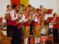 2012.11.17 - Herbstkonzert (115).JPG