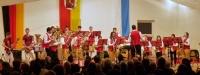 2012.11.17 - Herbstkonzert (123).JPG