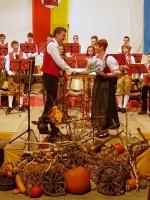 2012.11.17 - Herbstkonzert (130).JPG