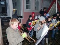 2012.12.15 - Weihnachtsmarkt  Aub (4).JPG