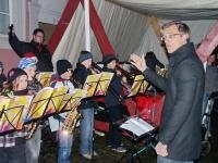 2012.12.15 - Weihnachtsmarkt  Aub (5).JPG