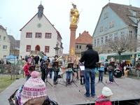 2013.03.17 - Frühjahrsmarkt Aub (01).JPG