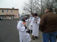 2015.02.15-17 - Faschingsumzüge (19).JPG