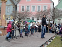 2013.03.17 - Frühjahrsmarkt Aub (08).JPG
