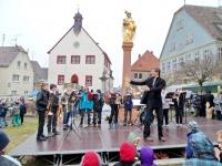 2013.03.17 - Frühjahrsmarkt Aub (13).JPG