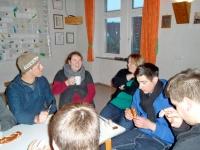 2013.03.31 - Osterweckruf (10).JPG