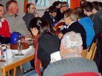 2013.03.31 - Osterweckruf (14).JPG