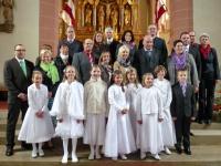 2013.04.07 - Kommunion (19).JPG