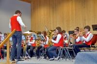 2013.04.28 - Konzert Jugenorchester Gelchsheim (01).JPG