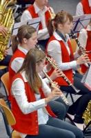 2013.04.28 - Konzert Jugenorchester Gelchsheim (06).JPG