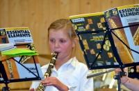 2013.04.28 - Konzert Jugenorchester Gelchsheim (12).JPG