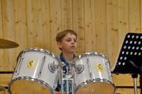 2013.04.28 - Konzert Jugenorchester Gelchsheim (14).JPG