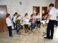 2013.04.28 - Konzert Jugenorchester Gelchsheim (19).JPG