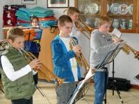 2013.04.28 - Konzert Jugenorchester Gelchsheim (22).JPG