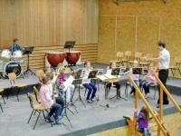 2013.04.28 - Konzert Jugenorchester Gelchsheim (24).JPG