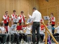 2013.04.28 - Konzert Jugenorchester Gelchsheim (27).JPG