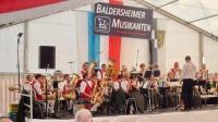 2013.05.05 - Auftritt Uffenheim (04).JPG