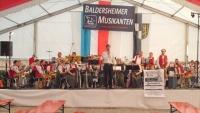 2013.05.05 - Auftritt Uffenheim (07).JPG