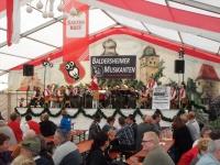 2013.05.20 - Bratwurstfest Ochsenfurt (11).JPG