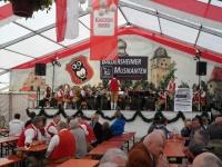 2013.05.20 - Bratwurstfest Ochsenfurt (16).JPG