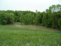 2013.05.31 - Hochwasser RBF (05).JPG