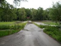 2013.05.31 - Hochwasser RBF (12).JPG
