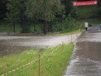 2013.05.31 - Hochwasser RBF (15).JPG
