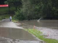 2013.05.31 - Hochwasser RBF (16).JPG