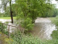 2013.05.31 - Hochwasser RBF (22).JPG