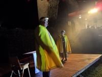 2013.06.01 - RBF Theater (11).JPG