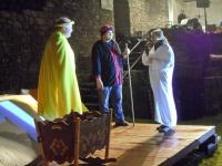 2013.06.01 - RBF Theater (32).JPG