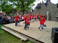 2013.06.02 - RBF Kindereinlagen (09).JPG
