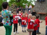 2013.06.02 - RBF Kindereinlagen (35).JPG