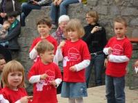 2013.06.02 - RBF Kindereinlagen (40).JPG