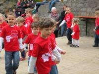 2013.06.02 - RBF Kindereinlagen (43).JPG