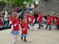2013.06.02 - RBF Kindereinlagen (46).JPG