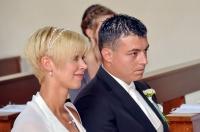 2013.07.06 - Hochzeit Maria _ Reiner (02).JPG