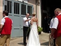 2013.07.06 - Hochzeit Maria _ Reiner (09).JPG