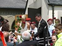 2013.07.06 - Hochzeit Maria _ Reiner (27).JPG