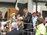 2013.07.06 - Hochzeit Maria _ Reiner (28).JPG