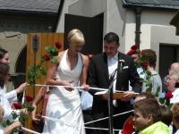 2013.07.06 - Hochzeit Maria _ Reiner (30).JPG