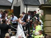 2013.07.06 - Hochzeit Maria _ Reiner (32).JPG